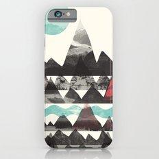 Ascend... iPhone 6s Slim Case