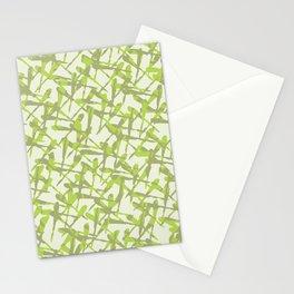 Untitled I   Manzana Stationery Cards