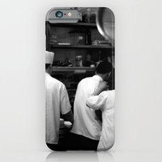 Shanghai #2 iPhone 6s Slim Case