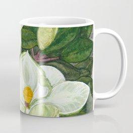 Pride of Mississippi Coffee Mug