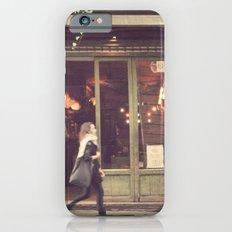 Stranger iPhone 6s Slim Case