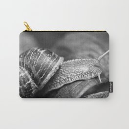 Snale Carry-All Pouch