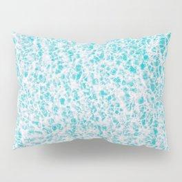 Summer Swim #society6 #decor #buyart Pillow Sham