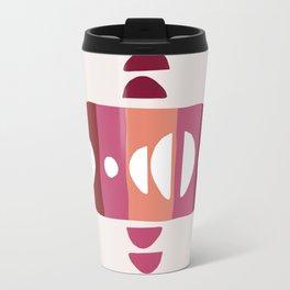 Storm Calka Cora Travel Mug