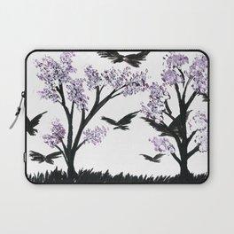 Tree 9 Laptop Sleeve