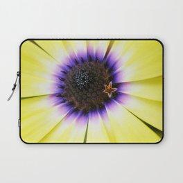 Daisy Baby Laptop Sleeve