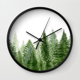 76999 Wall Clock