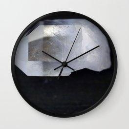 Magic & Mystery Wall Clock