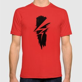 Lightning Arts Logo T-shirt
