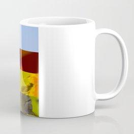 crash_ 03 Coffee Mug