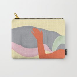 Summer Body 2 Carry-All Pouch