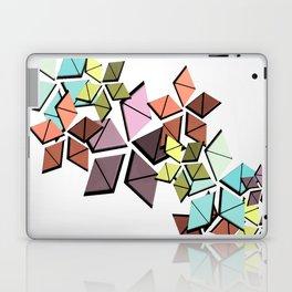 Beautifully Broken Laptop & iPad Skin