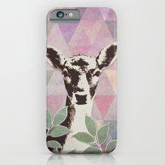 MY DEAR Slim Case iPhone 6