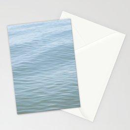 Pelee Rhythm Stationery Cards