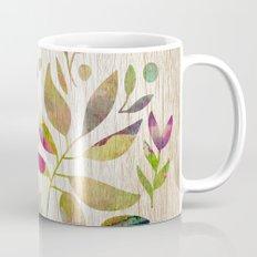 Sunny Cases IIX Mug