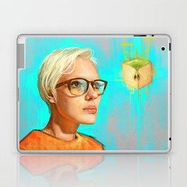 Apple Dream Laptop & iPad Skin