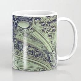 Ah, l'Opera Coffee Mug