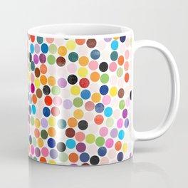 dance 3 Coffee Mug