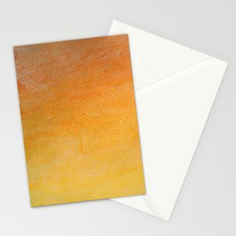 House of the Rising Sun Stationery Cards