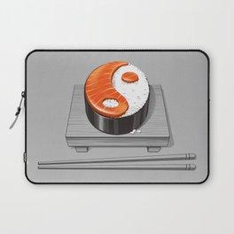 Feng Sushi Laptop Sleeve