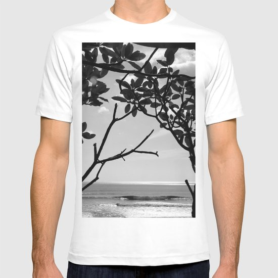 Popoyo T-shirt