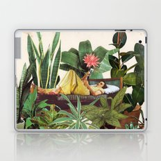 TERRARIUM Laptop & iPad Skin