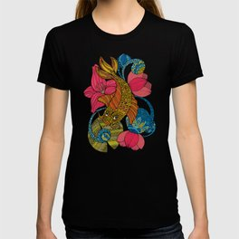 Koi Palloi T-shirt