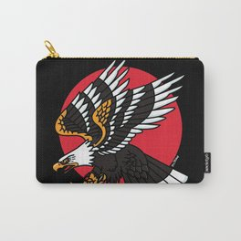EAGLE II Carry-All Pouch