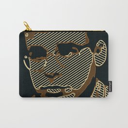 Rick Moranis! Carry-All Pouch