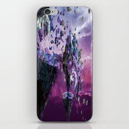 Eldrazi Cataclysm  iPhone Skin