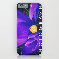 what is photography  iPhone 6s Slim Case