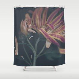 Ripen Shower Curtain