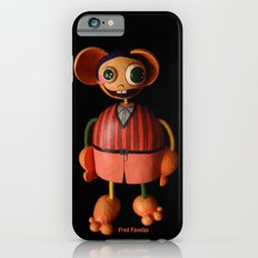 Fred Favolas iPhone 6s Slim Case