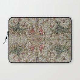 mosaic/tiles/motives Laptop Sleeve
