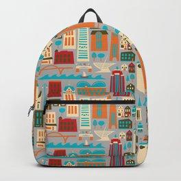 My Fair Milwaukee Backpack