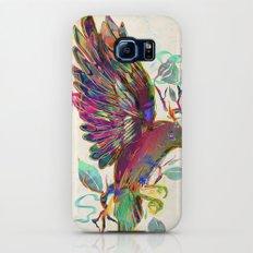 First Flight Slim Case Galaxy S7