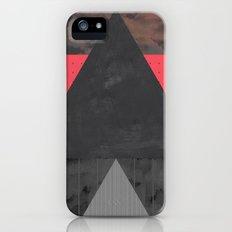 Empire iPhone (5, 5s) Slim Case