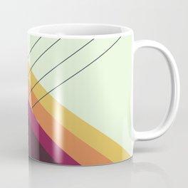 Iglu Vintage Coffee Mug