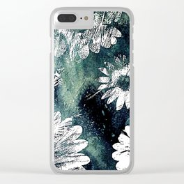 [23] Clear iPhone Case