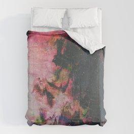 ULTRLGHT Comforters