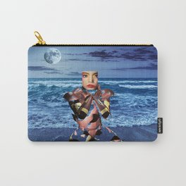 Surreal Dreams Carry-All Pouch