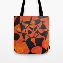 the day Tote Bag