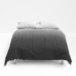 STARDUST / gemini Comforters