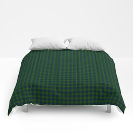 Lauder Tartan Comforters