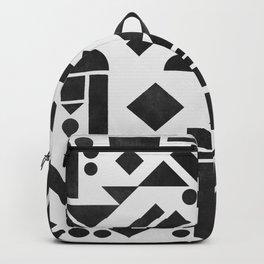 Geometry 1 Backpack