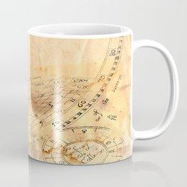 horoscope signs Coffee Mug
