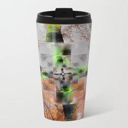 Invernal Travel Mug