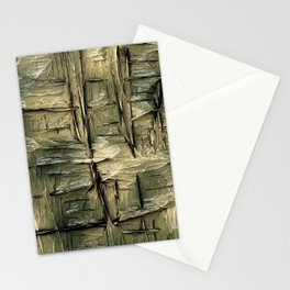 Grannys Hut - Structure 2A Stationery Cards