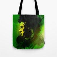 neymar Tote Bags featuring Neymar J.r by drasik