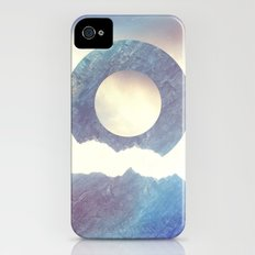 Up With Things iPhone (4, 4s) Slim Case